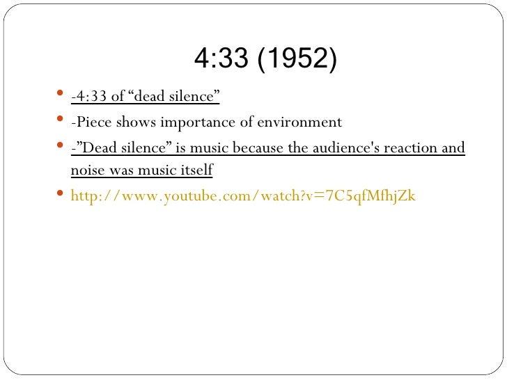 pdf biotransformation of