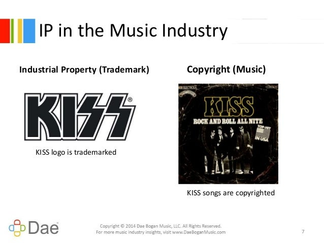 exploiting music publishing copyrights If you create a new arrangement and you want to exploit it by selling sheet music, you need to contact and negotiate with the music publisher, or other copyright owner, directly there is no mechanical license for creating new arrangements and selling the sheet music.