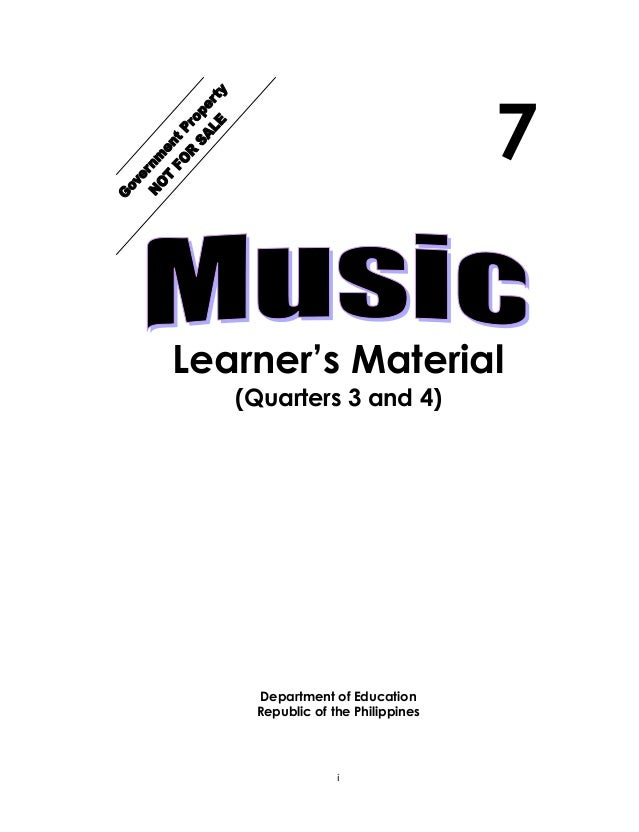 music 10 learning material Free online lessons for elementary and middle arts and music 9 lessons (age 10) literacy lesson - learning dutch - animals 1 (age 10) literacy lesson - find.