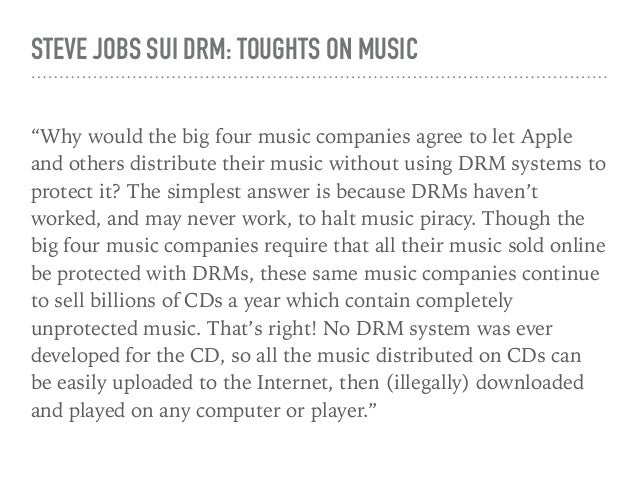 why i will continue to download music illegally No one would dispute the fact that the internet has changed the music industry drastically over the past couple of decades in fact, things continue to change at a rapid rate, and the music business is still struggling to keep up.