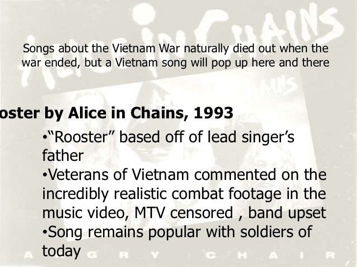 how the vietnam war affected music Vietnam: vietnam, country occupying the eastern portion of mainland southeast asia.