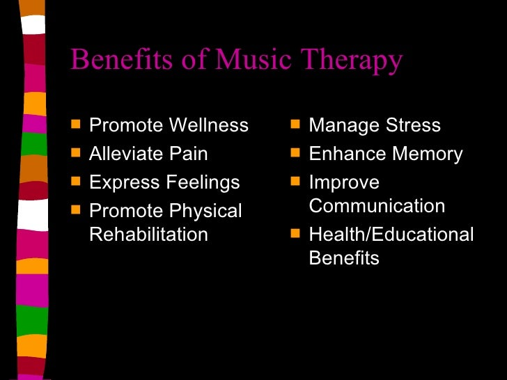 The Health Benefits of Cilantro
