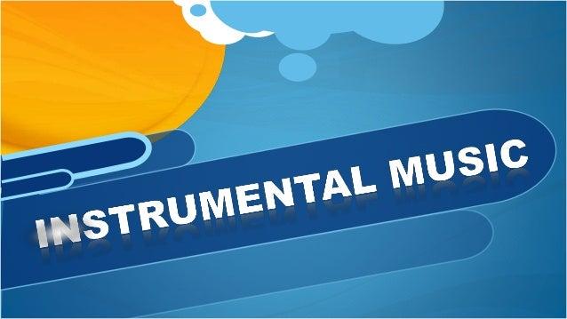 Significant Pakistani Instruments Tabla Dholak