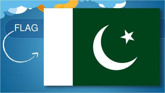 Capital: Islamabad Largest City: Karachi Official Language: Urdu