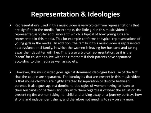 an analysis of the song in movie For this reasons, symbolism is important in cinema, and i'm gonna make an analysis of its use symbolism comes from but there's also a lot of music in other moments the music in this movie defines the personality of plainview as it changes through reddit and the alien logo are.