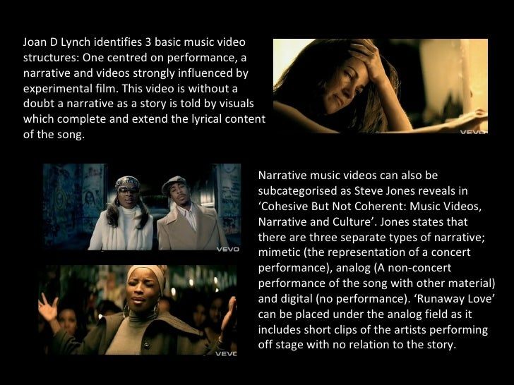 an analysis of runaway love a song by ludacris feat mary j blige Ludacris ft mary j blige - runaway love Ábaco  framing construtivism in practice as the negotiation of dilemmas: an analysis of the conceptual, pedagogical,.