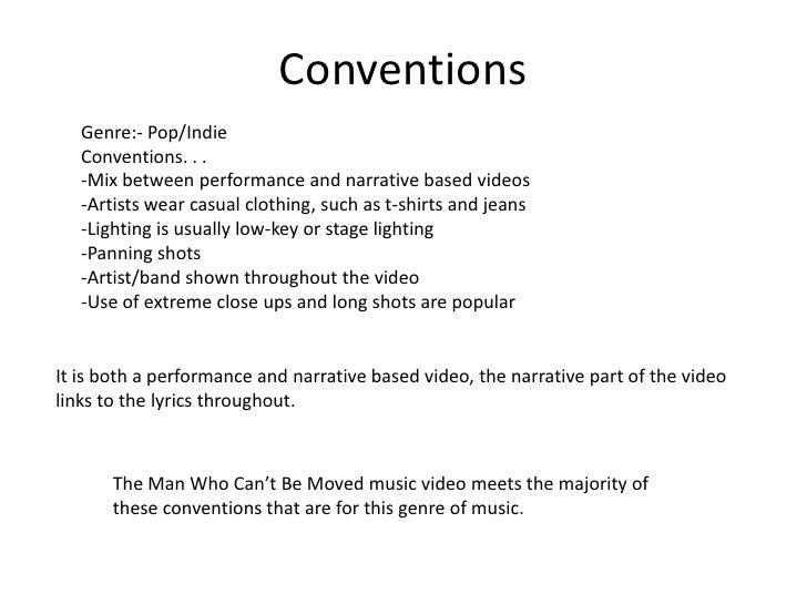Man can t be moved lyrics