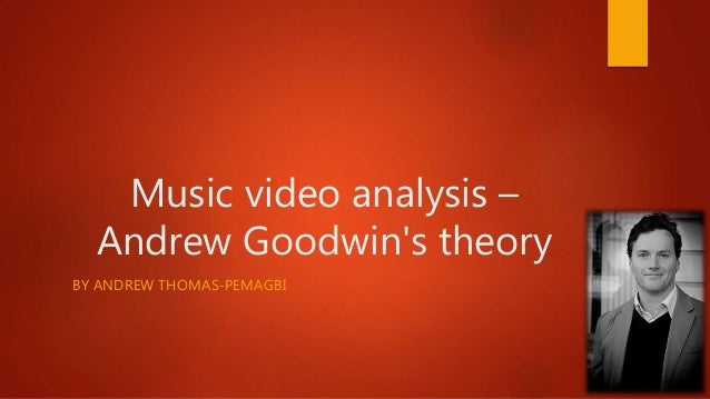 An analysis of the theory and the kinds of music