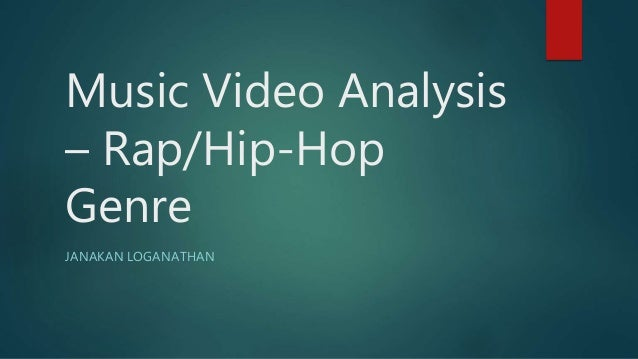 an analysis of the people and music of hip hop Rap itself--the rhymes spoken over hip-hop music--began as a commentary on the ability--or skillz--of a particular dj while that dj was playing records at a hip-hop event mcs, the forerunners of today's rap artists, introduced djs and their songs and often recognized the presence of friends in the audience at hip-hop performances.