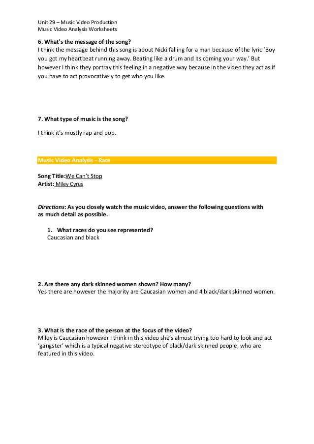 Character Analysis Worksheets | Character Development Character ...