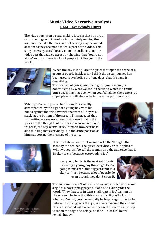 music video analysis Music video analysis 2 (pink - stupid girls) the controversial music video for pink's 'stupid girls' was  could you do pinks so what music video analysis.