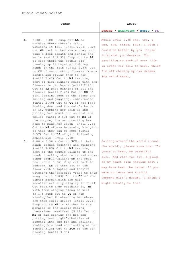 word script templates