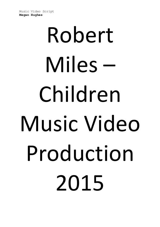 Music video script_template_update nov 2013