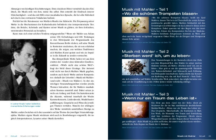 Musik_mit_Mahler.pdf Slide 2