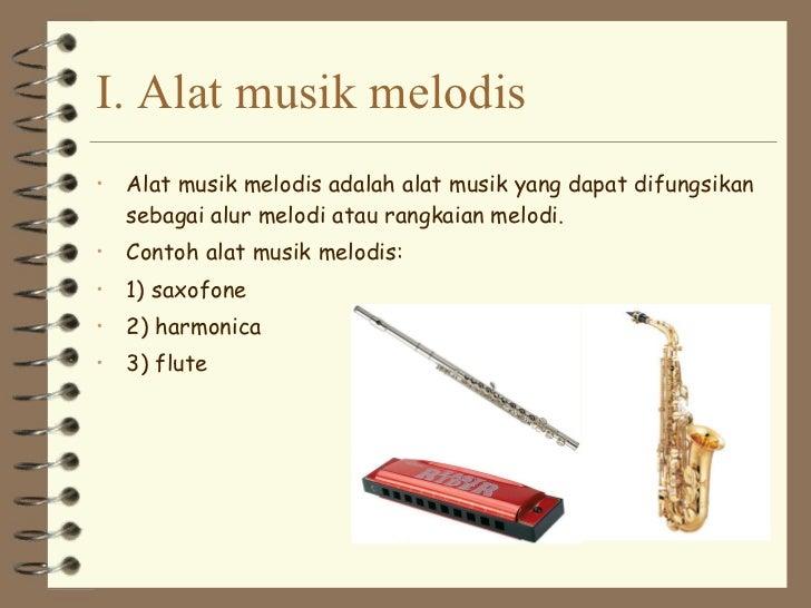 Musik Ansambel