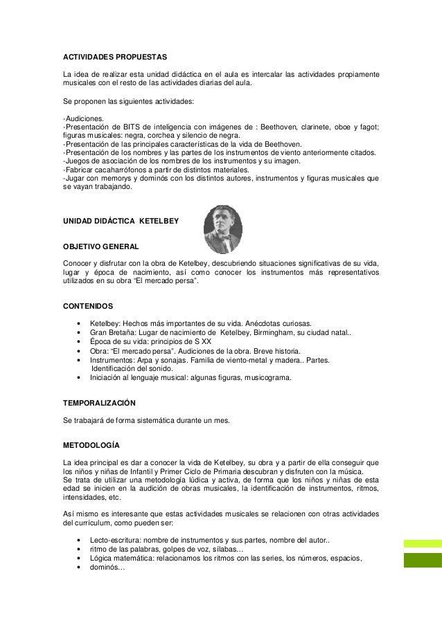 Vistoso Creador De Currículums De Audición Fotos - Colección De ...