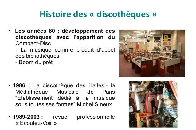 Quels critères pour les achats méthodes d'instruments ? Se baser sur les pratiques musicales des français : Politique d'ac...