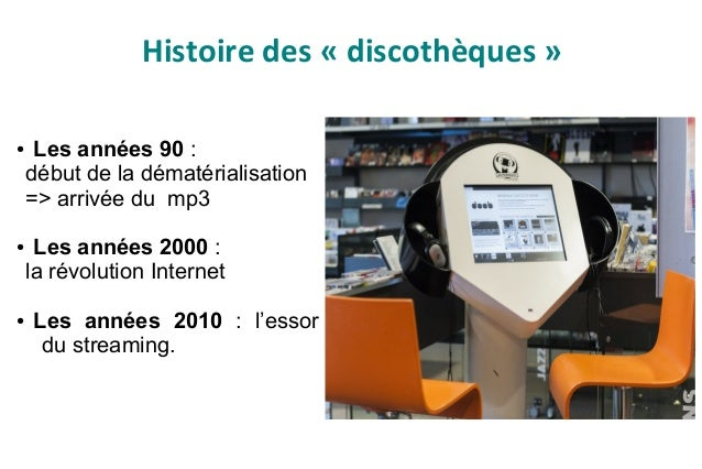 Pour les Livres : fournisseurs en marché pour les livres documentaires. Pour les DVD musicaux : fournisseurs en marché pou...