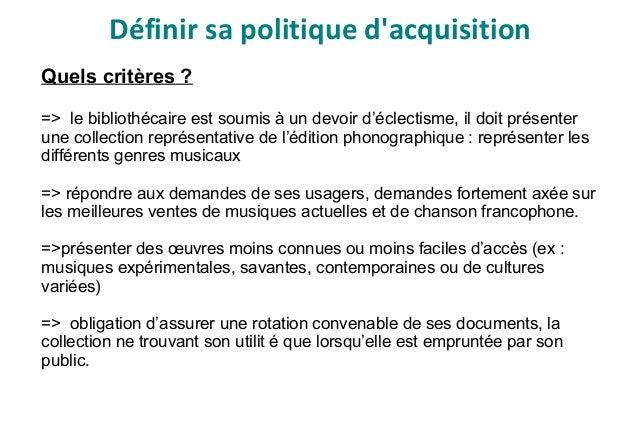 Classe 4 : musiques électroniques : 4.0 Anthologies générales 4.1 Précurseurs, pionniers : Pierre Henry, Delia Derbyshire,...