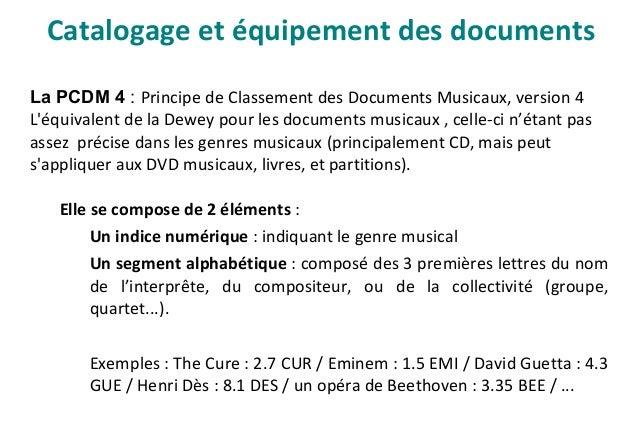 Classe 8 : chanson francophone (classe d'usage national ou local) : 8.0 Anthologies générales 8.1 Chansons pour enfants 8....