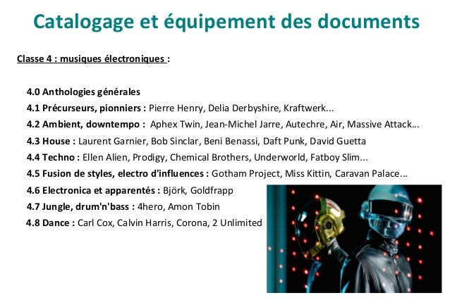 Droit et musique ● La LOI n° 2003-517 du 18 juin 2003 relative à la rémunération au titre du prêt en bibliothèque et renfo...
