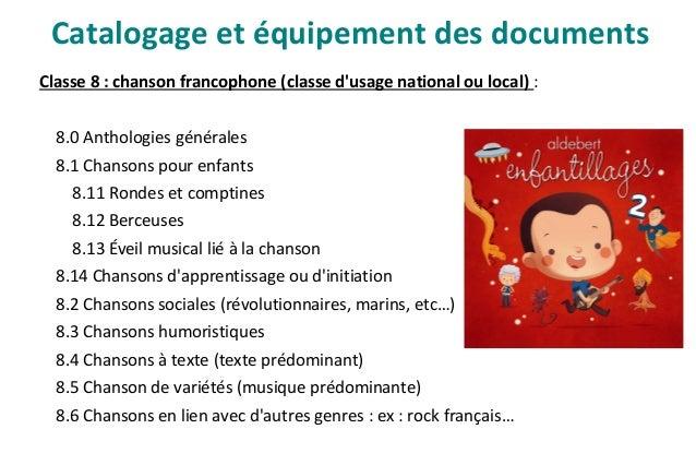 Pratiques musicales des français Sous quelle forme les français se procurent de la musique ? => S'adapter à la réalité du ...