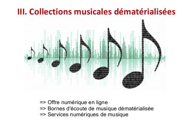 IV. Actions culturelles et médiation Programmation régulière de concerts à la Médiathèque Simone de Beauvoir – Portes de l...