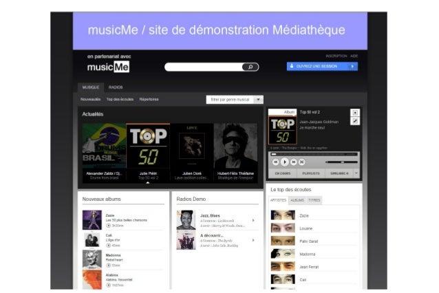 Actions culturelles musicales Des animations clés en mains pour les médiathèques : proposé par un discothécaire de Juvisy ...