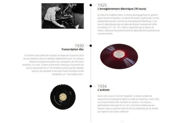 Histoire des « discothèques » • La discothèque de France : naissance du modèle des discothèques de prêt toutes les bibliot...
