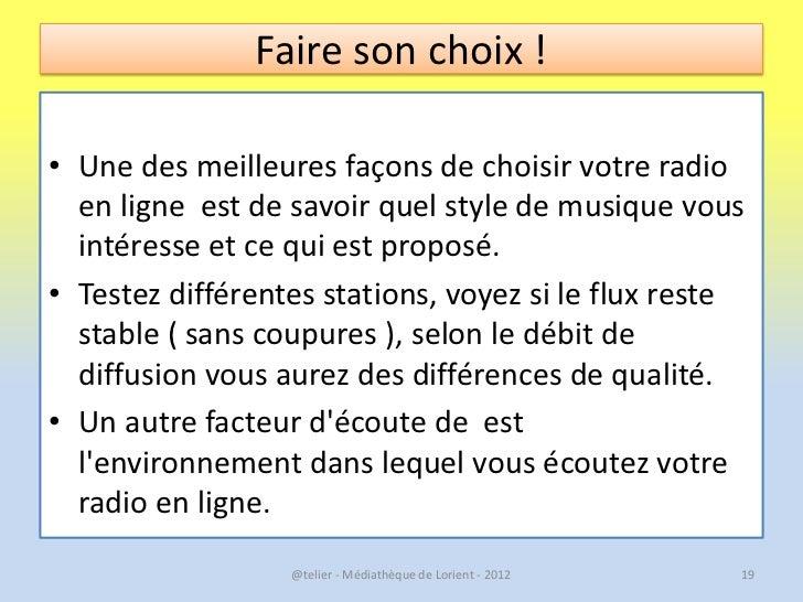 Télécharger De La Musique Gratuitement : Top Sites Et ...