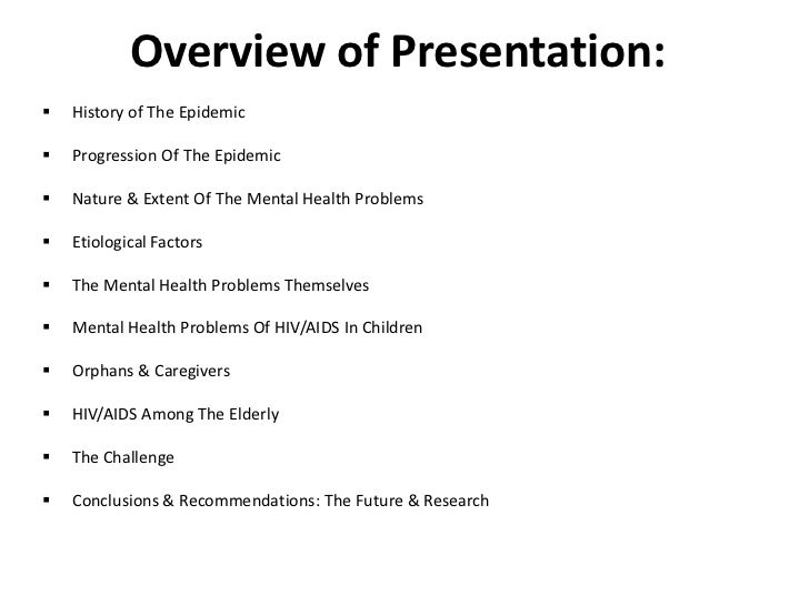 Community Health Promotion&nbspTerm Paper