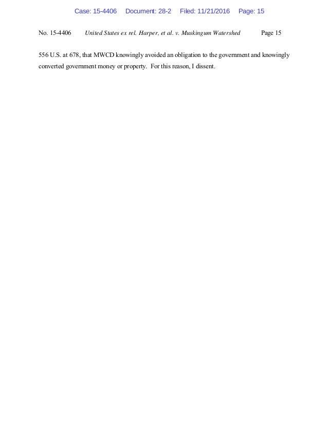 Hiibel v. Sixth Judicial District - Amicus (Merits)