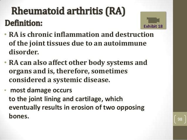 icd 10 code for osteoarthritis knee