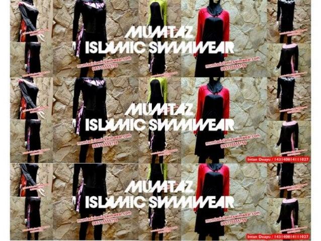 http://mumtazislamicswimwear.com/ https://muslimahswimmingsuitmalaysi a.wordpress.com/