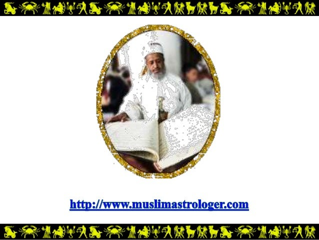 Muslim astrologer in india, saudi arabia, uae, singapore