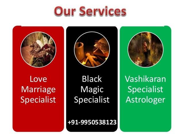 Best Muslim Black Magic Specialist Astrologer   Molvi Arshid Khan   India Slide 3