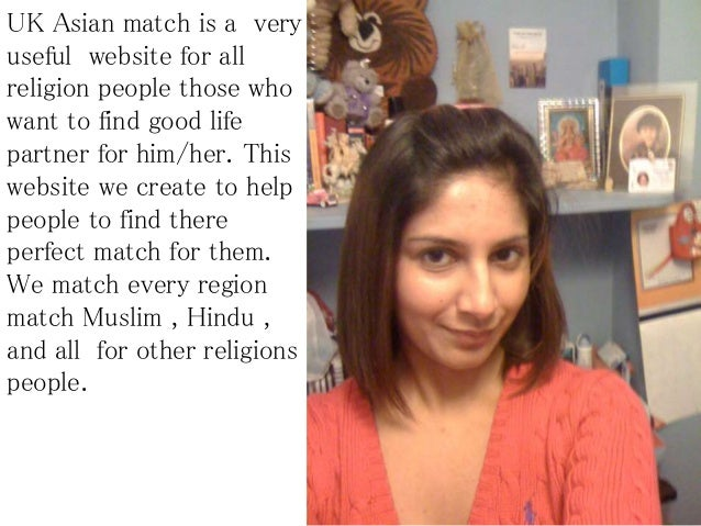 greenwald muslim dating site His dating profile listed reasons not to date  a group of muslim women are challenging a culture that says only men can play  haley greenwald-gonella, .