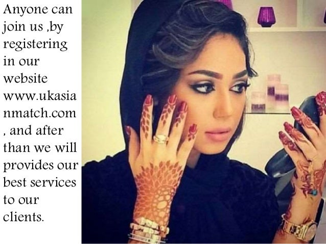 trufant muslim girl personals Muslim dating for muslim singles meet muslim singles online now registration is 100% free.