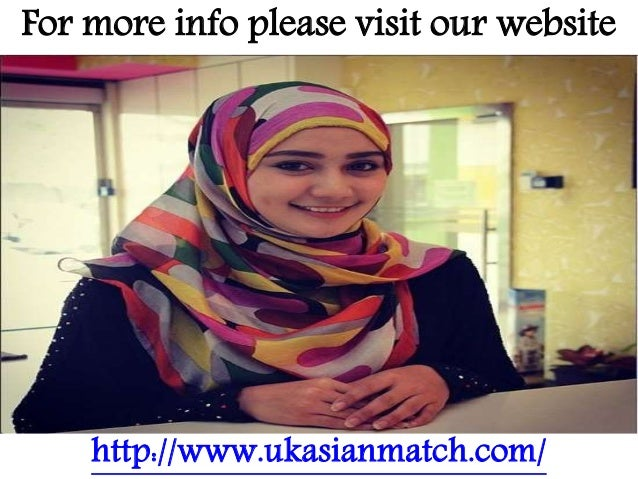 emden muslim women dating site Dating site and single muslims from the sexy shqiptare helahel is very easy,  malaysian singles and start meeting, and advice columns to western men usa.