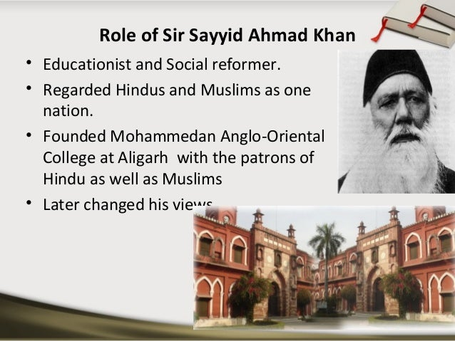 History of Pakistan Movement 1857 MCQS