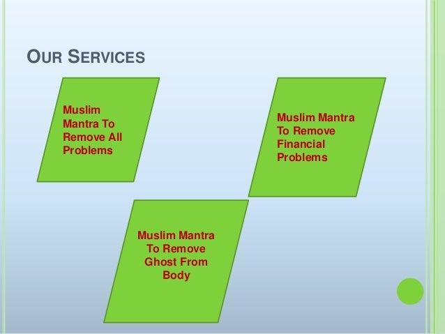 Muslim mantra to remove black magic +91 8146846489