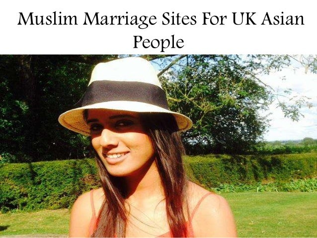 markleton muslim dating site Muslima promotes itself as a matrimonial relationship site for those of the muslim faith it has 433,000 active members, 1 month membership costs $3499.