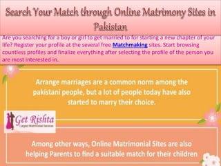 Online-Dating-Auswertung