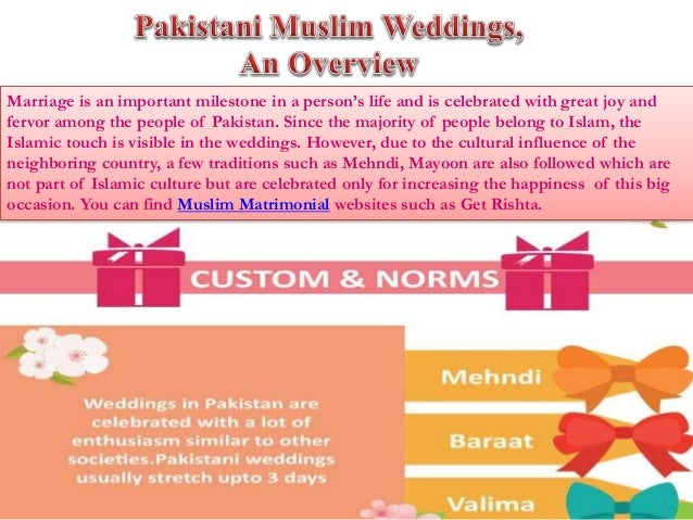 matchmaking websites pakistan