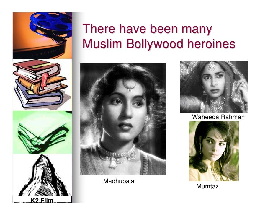 """portrayal of arabs and muslims in hollywood Hollywood's challenges in portraying the middle east and islam  said she  hoped it would """"give arabs and muslims a voice on american tv."""