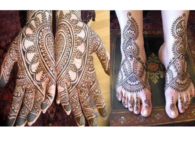 Mehndi Ceremony Meaning : Muslim wedding rituals & ceremonies in kerala