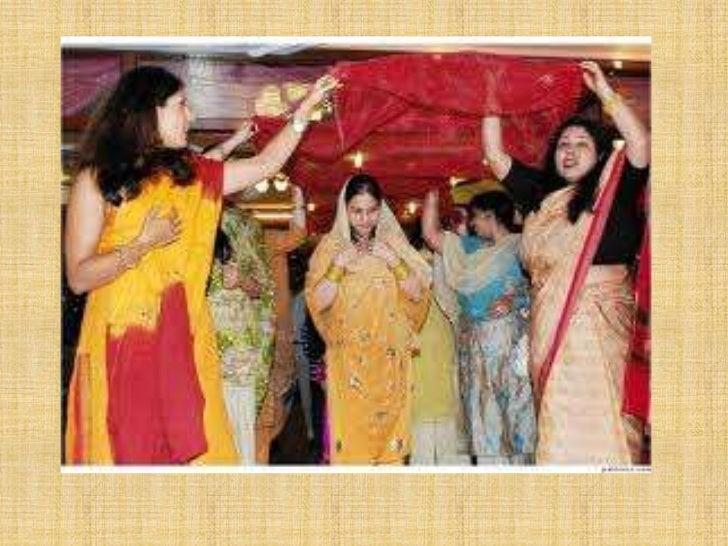 Muslim wedding traditions 6 nikaah ceremony nikaah is the wedding junglespirit Choice Image