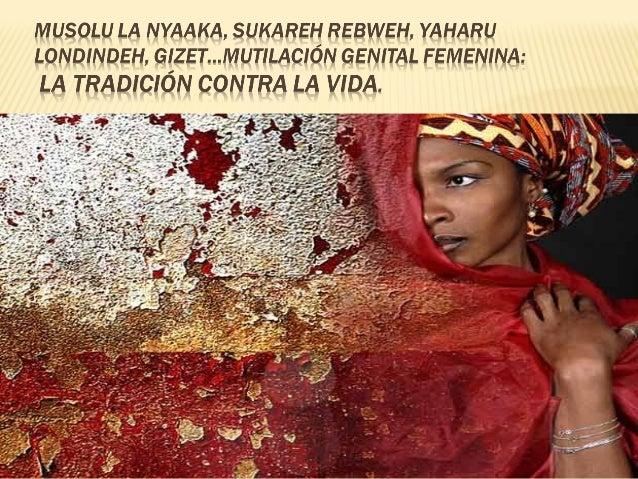  Grave violación de los derechos humanos.  Acto de violencia contra las mujeres.  Muestra extrema de desigualdad de gén...
