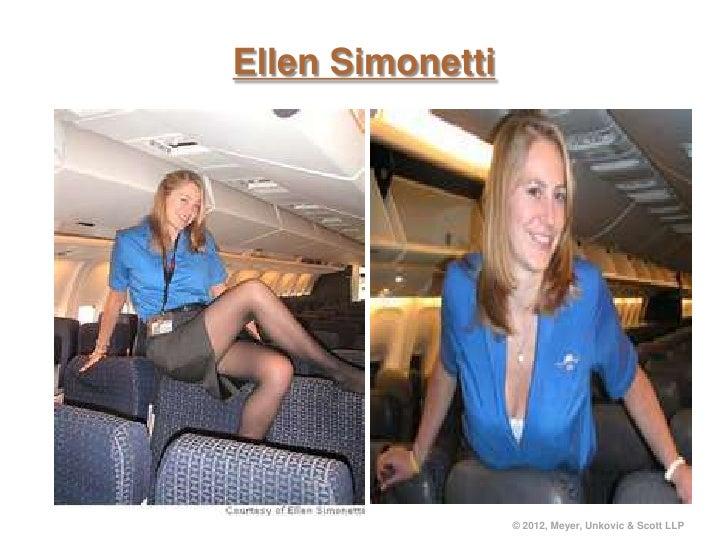 Image result for Ellen Simonetti