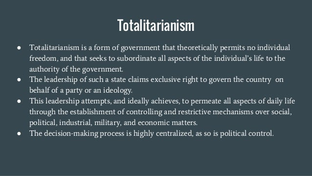 mussolini part 2 mussolini and totalitarianism rh slideshare net Guided Reading Classroom Guided Reader